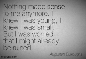 Quotation-Augusten-Burroughs-sense-Meetville-Quotes-181275